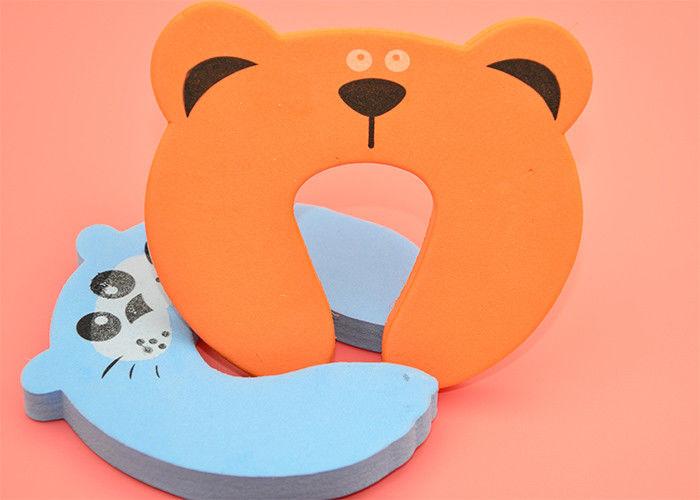 Cerraduras de seguridad niño Bebé Armario del Gabinete Puerta Cajón de la impermeabilización Mascotas Nevera UK